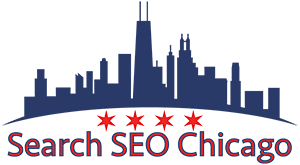 Search SEO Chicago