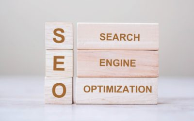 Investing in SEO Now Can Boost Your Business in the Future