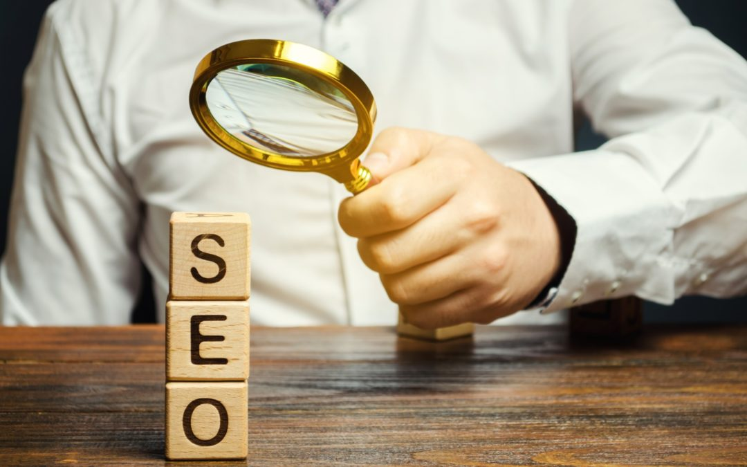 Is Voice Changing the SEO Landscape?